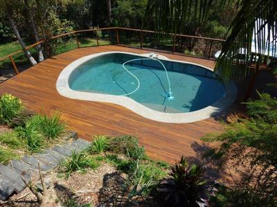 Do You Need a Permit to Build a Deck in QLD?