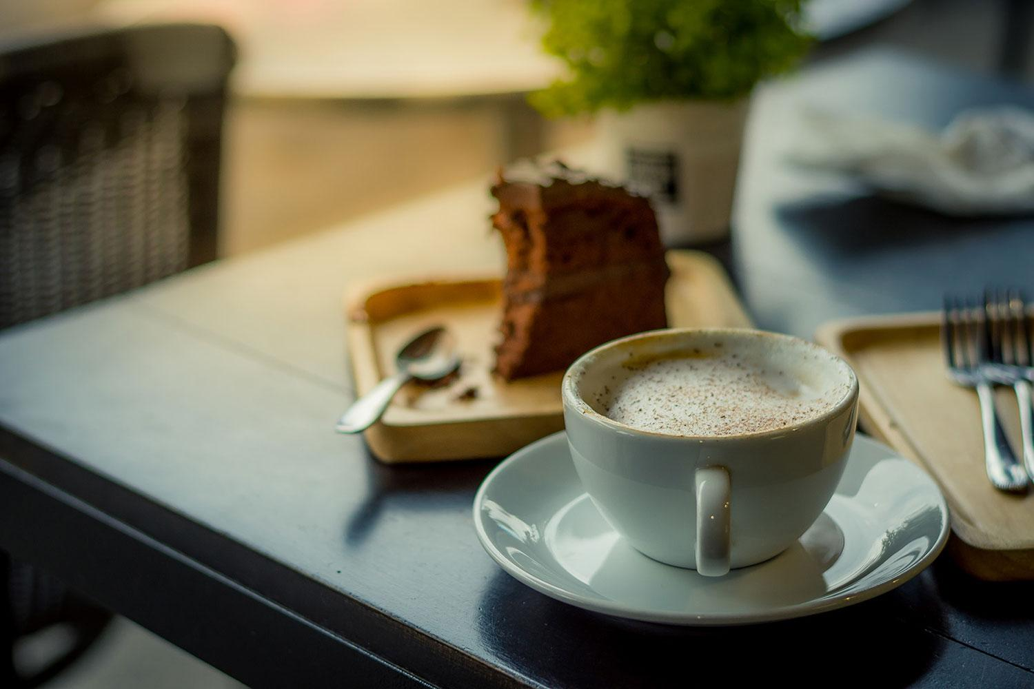 What will you do under your Patio Roof?